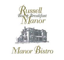 russell-manor