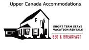 upper-canada-accommodations