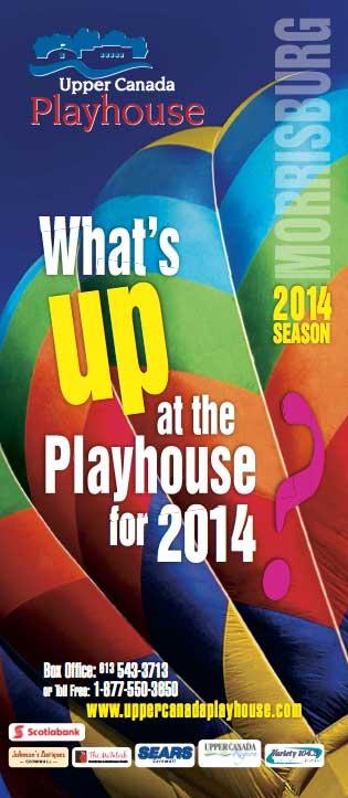 brochure-2014-cover-web