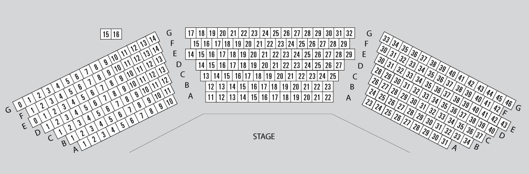 Seating-Plan-FINAL-FINAL-1040