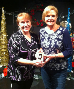 Playhouse-Business-Manager-Honoured