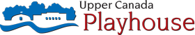 Upper Canada Playhouse